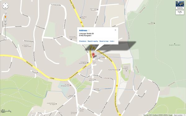 cowo_k_map