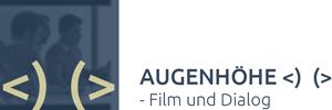 AUGENHÖHE-logo_rechts
